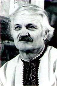 Ivan_Kulyk